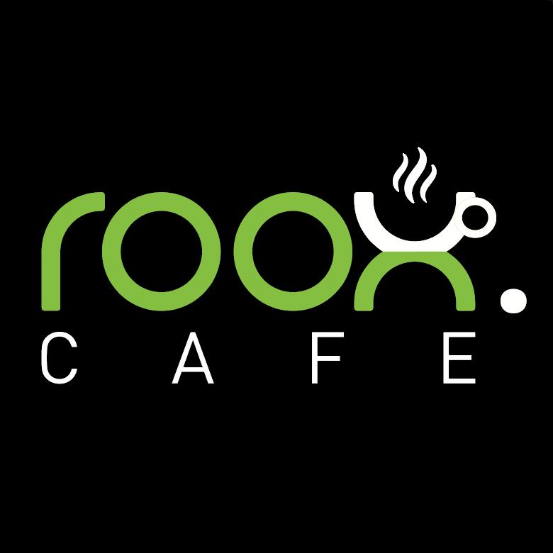 Roox Cafe